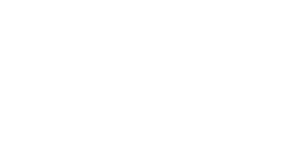 Eden Stump Grinding Logos White