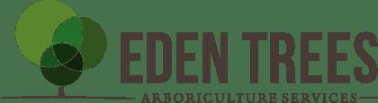 Eden Trees